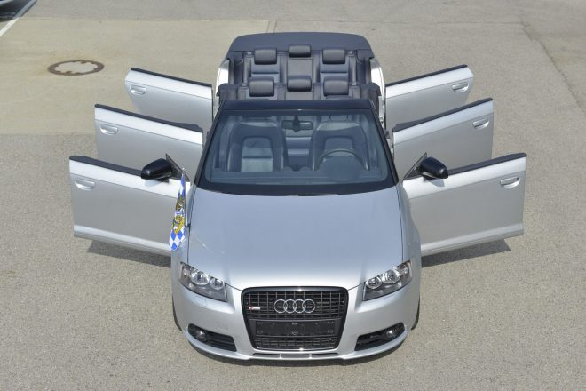 Audi-A3-Cabriolet-Stretched-3