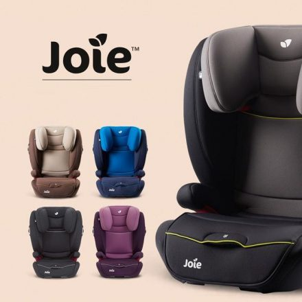 JOIE Transcend
