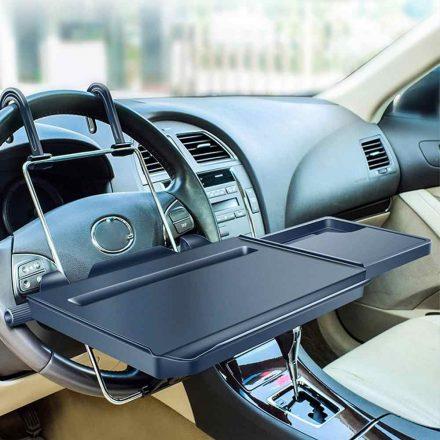 Автомобильный столик.